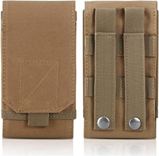 Best tactical phone holsters Reviews