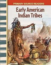 Early American Indian Tribes (Social Studies Readers)