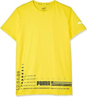 PUMA Kids Energy TEE B