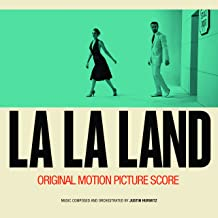 La La Land (Score) / O.S.T. [Vinilo]
