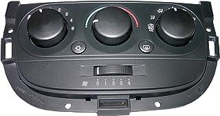 ACDelco 15 73695 GM Original Equipment Heizungssteuerung