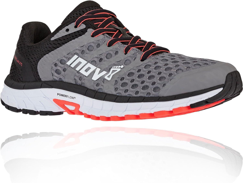 Inov8 Roadclaw 275 V2 Trail Running shoes