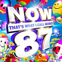 NOW That¿s What I Call Music! 87