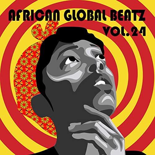 Okpo Nkakad by Chief Inyang Henshaw and Top Ten Aces on Amazon Music