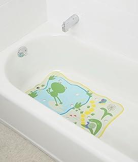 Safety 1st Froggy & Friends Bath Mat
