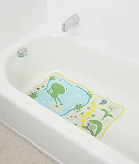 SAFETY 1ST Froggy & Friends Bath Mat