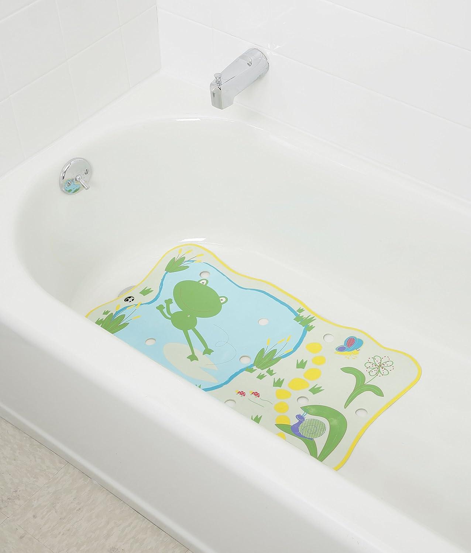 Safety 1st Froggy & Friends No Slip Mat