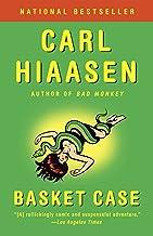 Basket Case (Vintage Crime/Black Lizard)