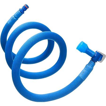 Camelbak Pureflow Remplacement Tube Tuyau d/'Hydratation Vessie de rechange environ 97.79 cm 38.5 in