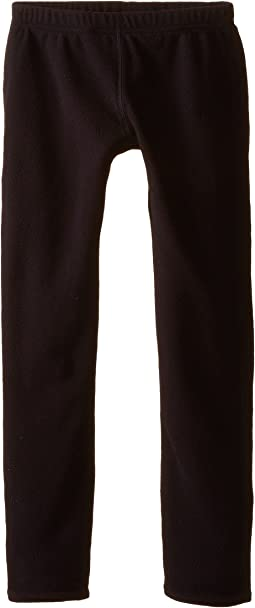 Hot Chillys Kids - Pepper Fleece Bottom (Little Kids/Big Kids)