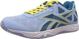 Reebok Men's Dash Out Lp Running Shoes