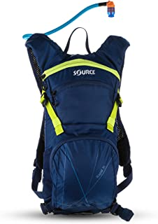 Best source rapid hydration pack Reviews