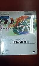 MACROMEDIA FLM50D40 FLASH 5 EDUCATION FULL VERSION FOR WINDOWS & MACINTOSH