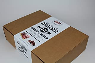 Steak Aging Kit (Artisan Meat Kit)
