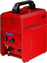 Antari FT-200 - High Output Smoke Generator