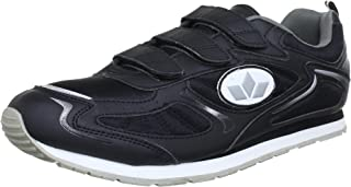 Lico Nelson V, Chaussures de Fitness Homme