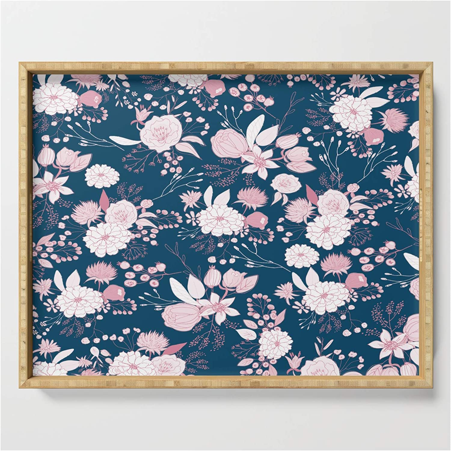 Elegant Mauve Pink cheap White Navy Sales of SALE items from new works Blue by Floral Rustic Water o