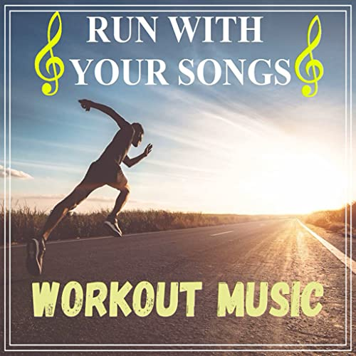 Workout and gym music for free 2020