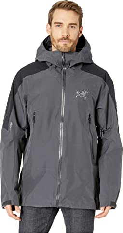 Rush LT Jacket