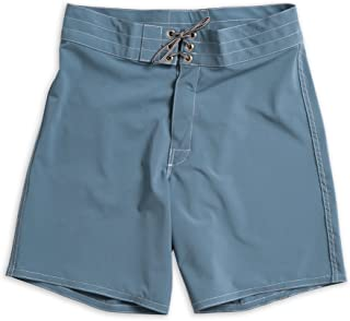 0b5ff3a515 Amazon.com: Birdwell Beach Britches Men's Board Shorts
