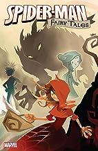 Spider-Man: Fairy Tales (Spider-Man: Fairy Tales (2007))
