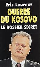 Best guerre du kosovo Reviews