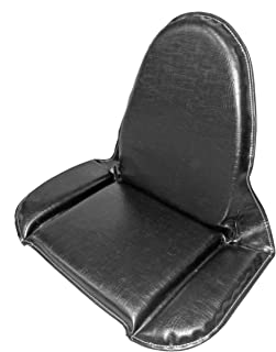 BMI Karts Seat Cushion