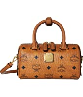 MCM - Essential Visetos Original Boston 18
