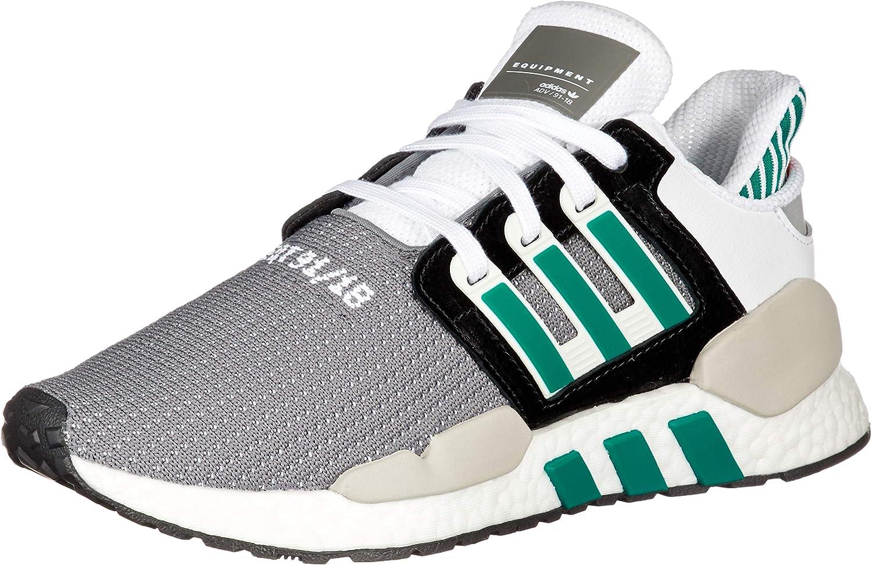 Adidas Originals Men Sneakers EQT Support 91