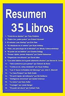 Resumen y Ejercicios de 35 Libros: La semana laboral de 4