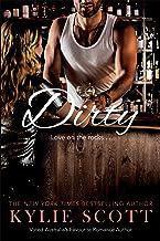 Dirty: Dive Bar 1