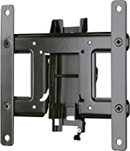 Sanus Tilt TV Wall Mount for 13
