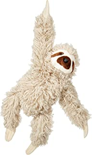 Wild Republic Cuddlekin Three Toed Sloth 12