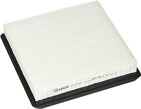 Bosch Workshop Air Filter 5291WS (Acura, Honda)