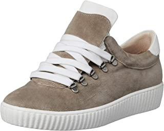 S by Sempre Di by MJUS Women's Gaia Trainers