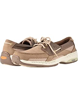 Mens boat shoes + FREE SHIPPING
