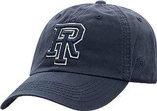 Best rhodes college gear Reviews