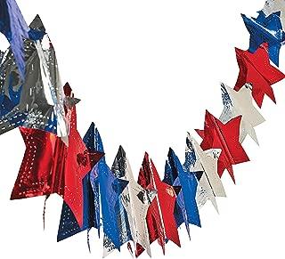 Best political campaign decorations Reviews