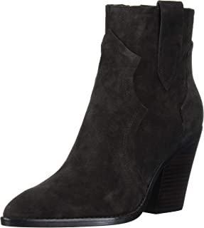 ASH Women's Esquire Ankle Boot
