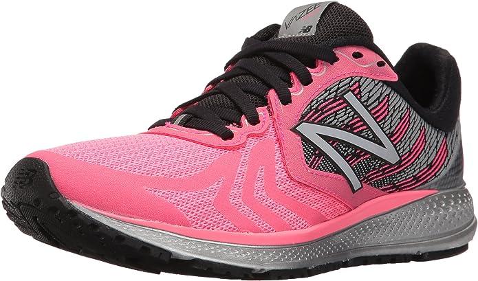New Balance Vazee Pace v2 zapatillas para correr, para mujer