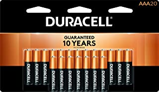 Duracell Ce5 Battery