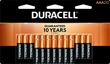 duracell dr10 battery