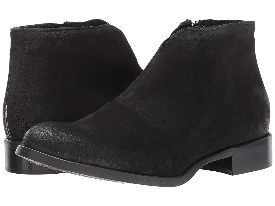 Cordani Bernie (Black) Women