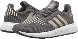 adidas Originals Kids Swift Run (Toddler)