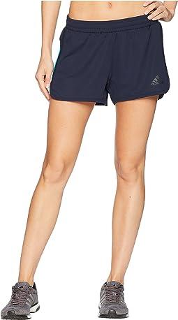 Ultimate Knit Shorts