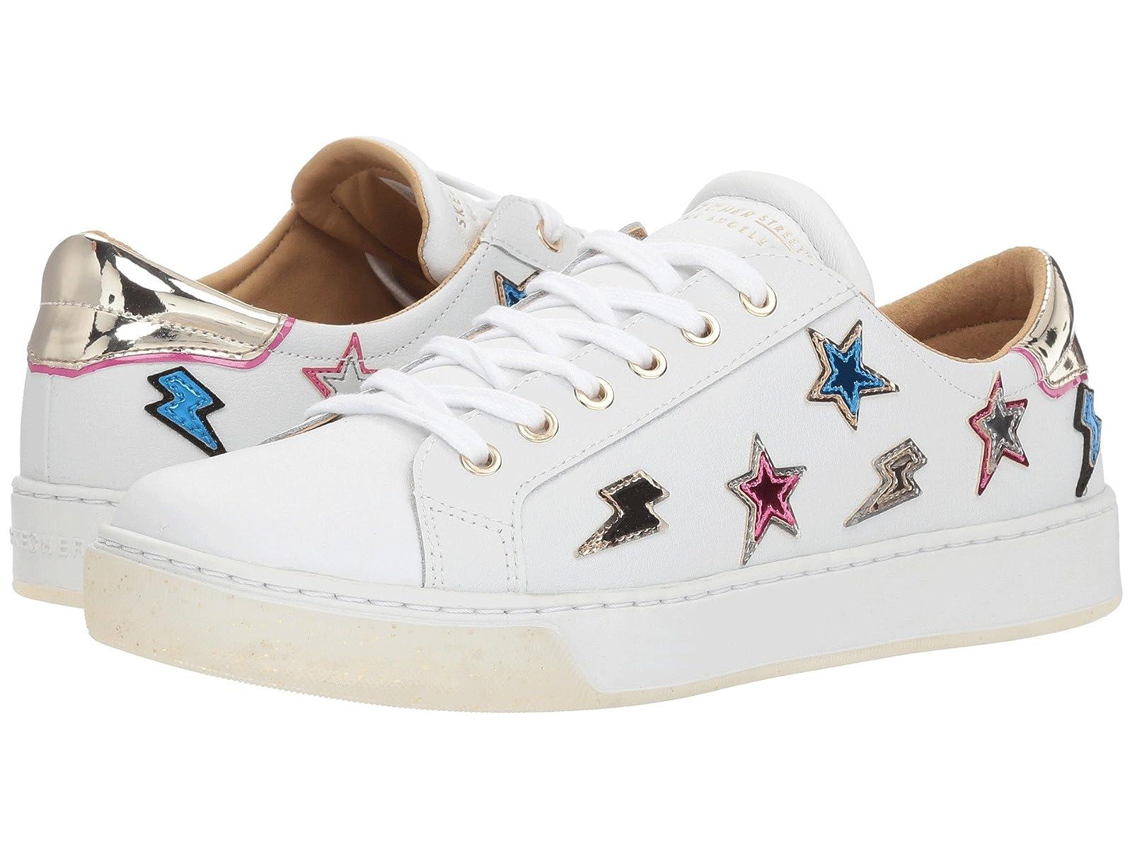 SKECHERS PrimaAtmospheric grades have affordable shoes