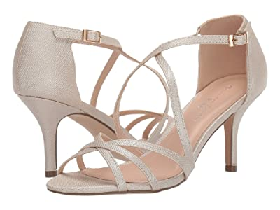 Paradox London Pink Lydia (Champagne) Women