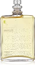 Escentric Molecules Escentric 03 Eau de Toilette Spray Unisex, 3.5 Fl Oz