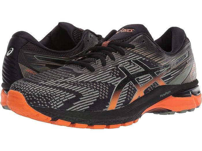 ASICS GT-2000 8 Trail