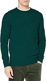 Esprit Sweater Homme